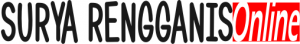 Surya Rengganis Online