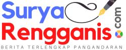 Surya Rengganis